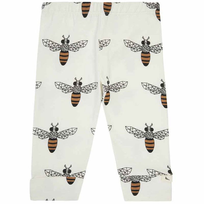 Honey Bee Leggings
